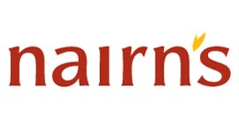 Nairns, client of The Language Room, Translation & Interpretation, Edinburgh, Scotland, London, UK