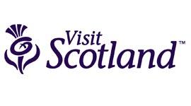 Visit Scotland, client of The Language Room, Translation & Interpretation, Edinburgh, Scotland, London, UK