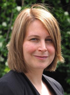 Jana Reuter