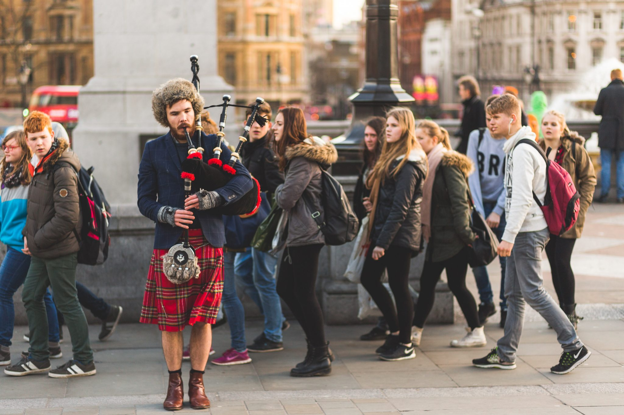 Scottish Gaelic translation services Edinburgh