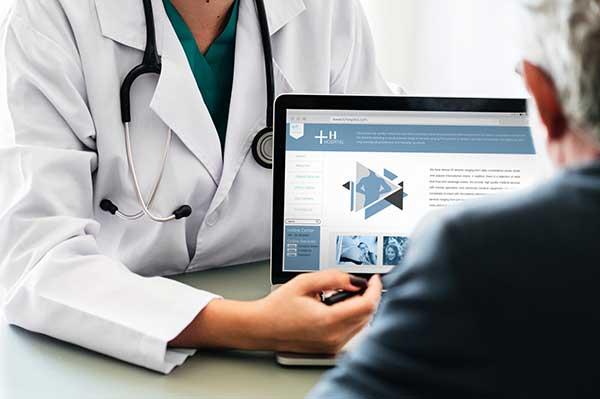 Medical translation services Scotland