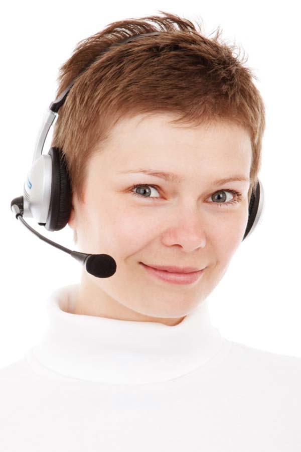 Telephone interpretation service Scotland